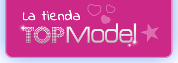 La tienda TopModel