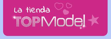 La tienda TopModel